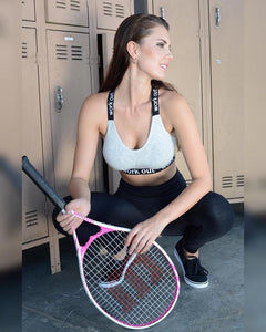 Choosing The Correct Sports Bra