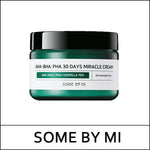 Crema Exfoliante Anti- Acné - AHA BHA PHA 30 Days Miracle Cream
