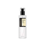 Esencia de Baba de Caracol - Advanced Snail 96 Mucin Power Essence