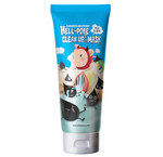 "Tratamiento Facial - Milky Piggy Hell-Pore Clean Up Mask ""Por encargo"""