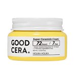 "Crema Humectante - Good Cera Super Ceramide Cream ""Por encargo"""