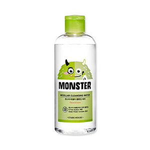 "Agua Micelar - Monster Micellar Cleansing Water ""Por encargo"""