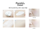 Crema Blanqueadora - Panda's Dream White Magic Cream