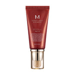BB Cream - M Perfect Cover SPF42 PA+++