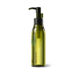 "Aceite Limpiador - Olive Real Cleansing Oil ""Por encargo"""