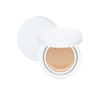 "Missha Magic Cushion Cover Lasting SPF50+ PA+++ (15g)""Por encargo"""