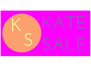 Kate Sale Jewellery