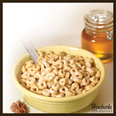 Honey Nut Cereal