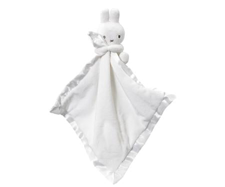 Miffy Comfort Blanket