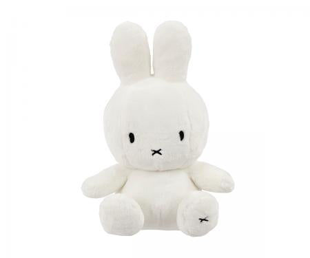 Miffy Soft Toy