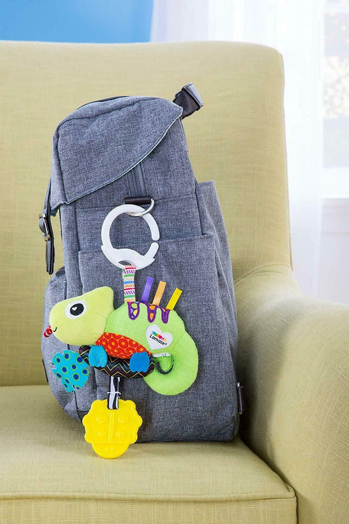 Lamaze Chroma the Chameleon