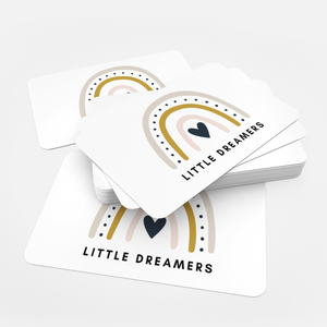Little Dreamers Gift Card