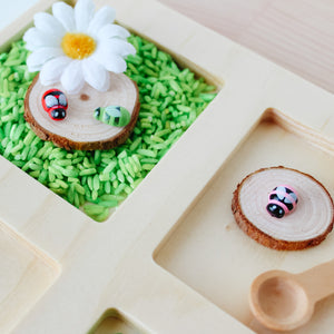 Happy Spring Sensory Kit