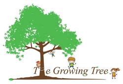 The Growing Tree Market Harborough
