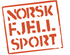 Norsk Fjellsport AS
