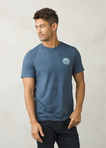 Transition T-Shirt