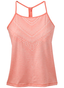 Small Miracle Cami Top