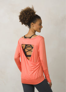 Synergy Top