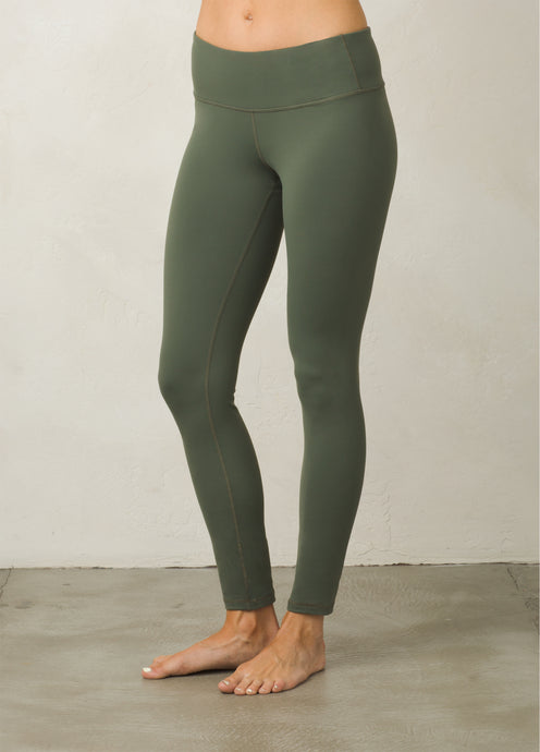 prAna Pillar Legging
