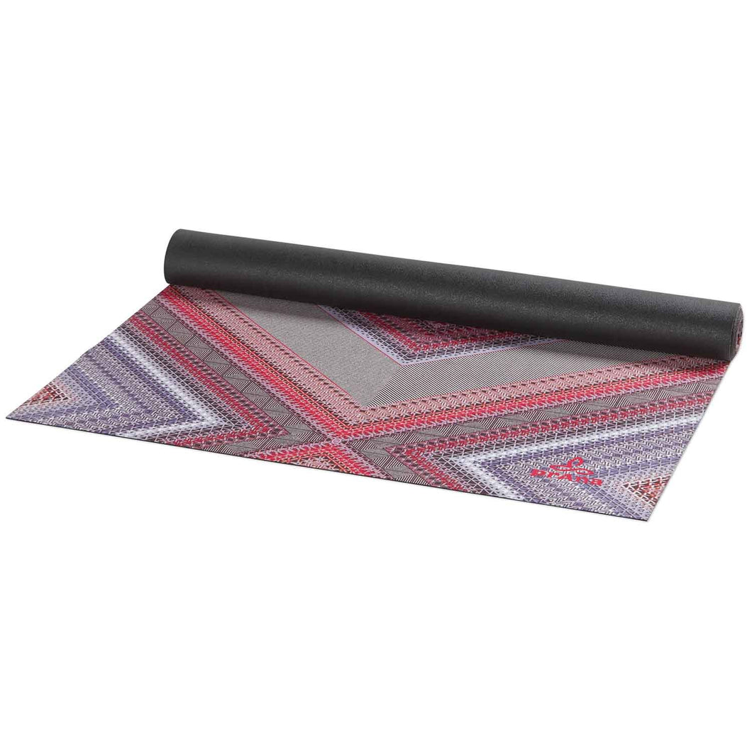 prAna Transformation Mat