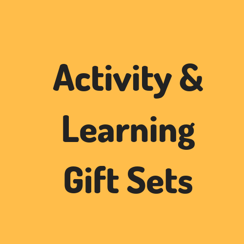 Activity & Learning