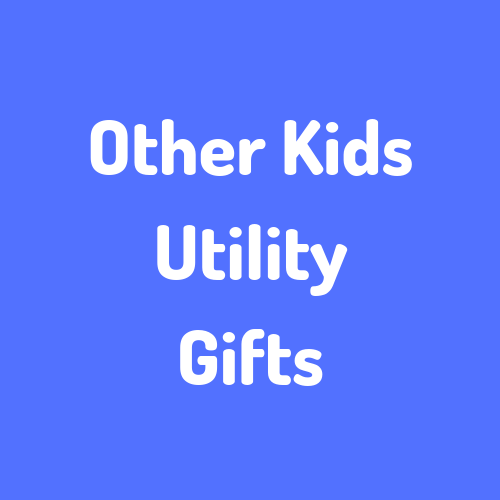 LED & Other Gifts