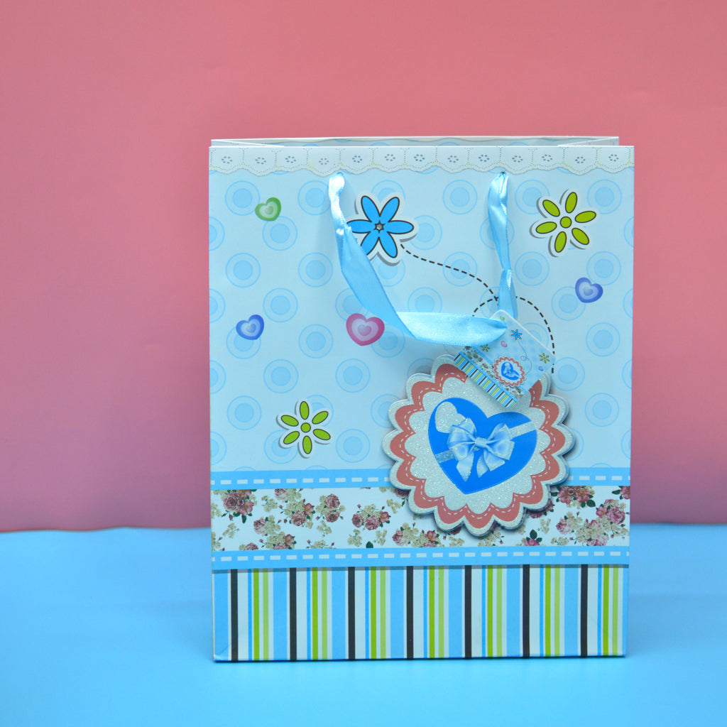 Mechanical Pencil with Leads , Eraser 1PCs