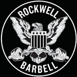 Rockwell Barbell