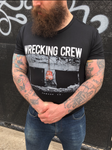 Wrecking Crew Shirt
