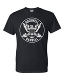Rockwell Strong Logo Men's T-Shirt