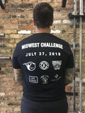 Midwest Challenge 2.0
