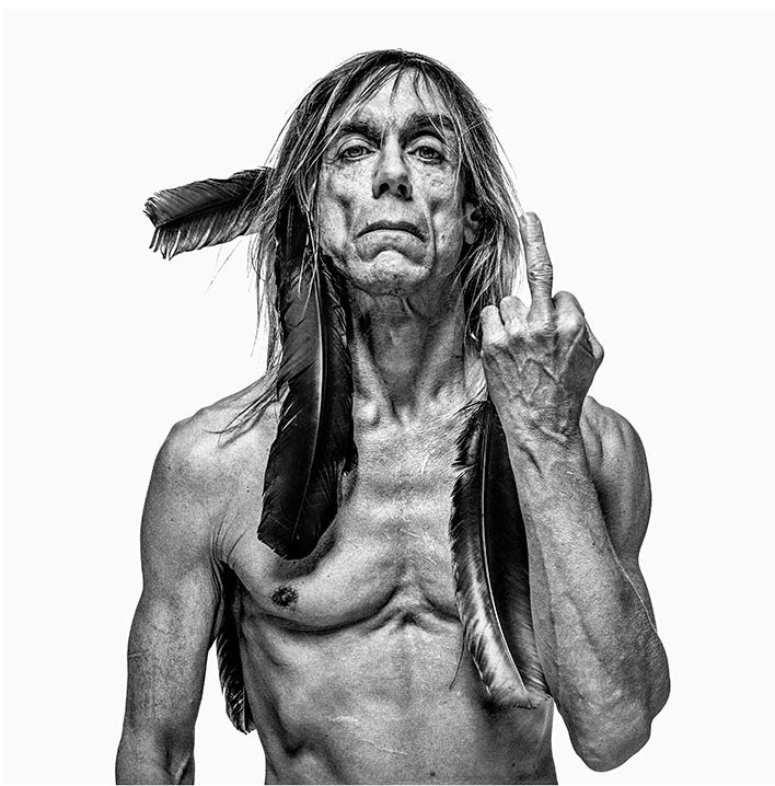 collections/Iggy-Pop-Feather-01-A0.jpg