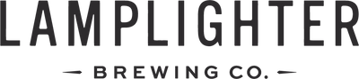 Lamplighter Brewing Co.