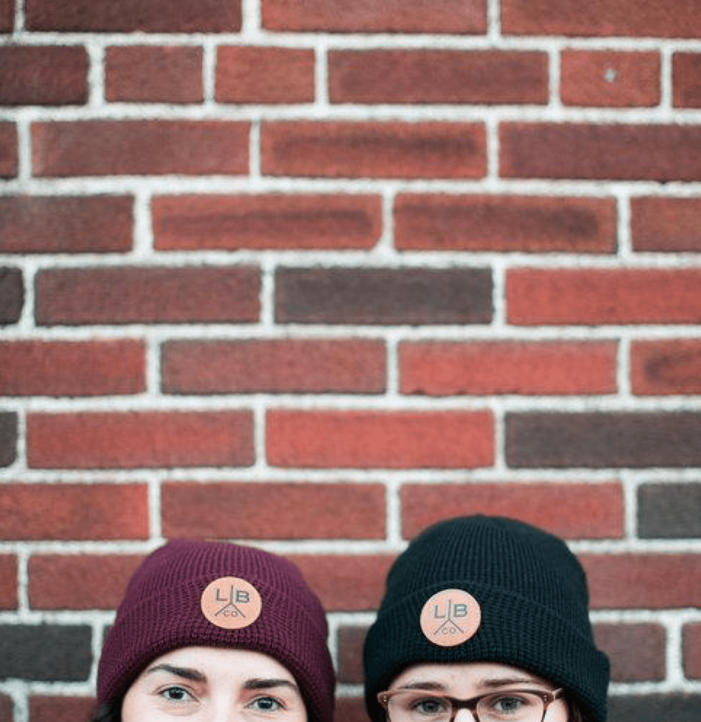 86e64c4bfeccd Beanies – Lamplighter Brewing Co.