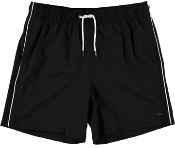 Brava Swim Trunks