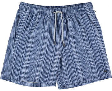 Salvador Swim Trunks