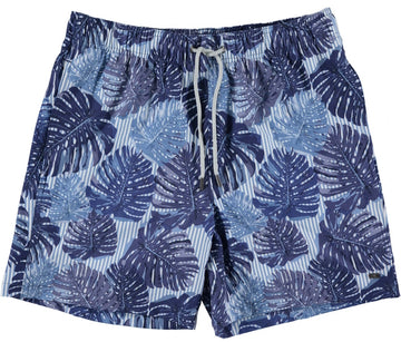 Mykonos Swim Trunks
