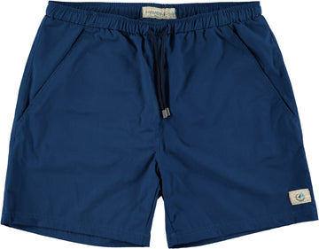 Java Swim Trunks
