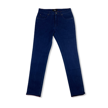 ORAN Essential Jean - Midnight Blue