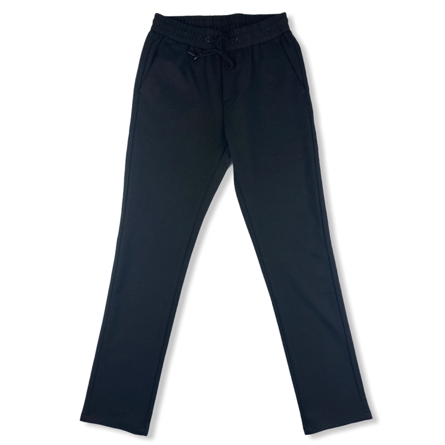 Oran Everyday Sweatpant V2 - Charcoal