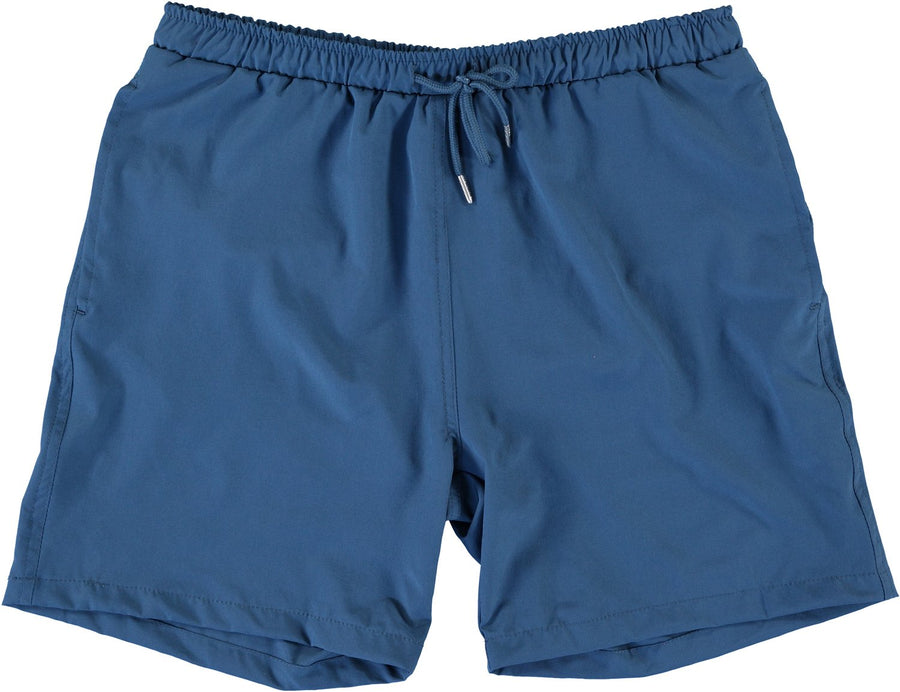 Sulawesi Swim Trunks