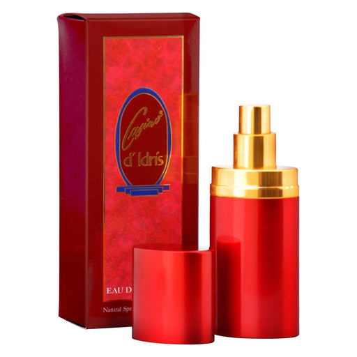 Casino Idris Eau de Toilette 35ml