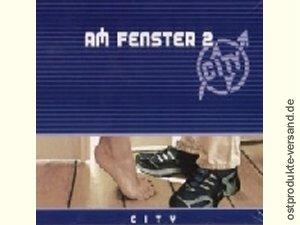 CD City - Am Fenster 2