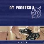 CD City - Am Fenster (Vol 2)