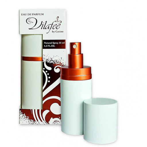 "Eau de Parfum Spray ""Vilafee"" 35ml"
