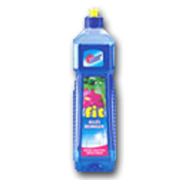 Fit Allesreiniger FLOWER POWER 1000ml