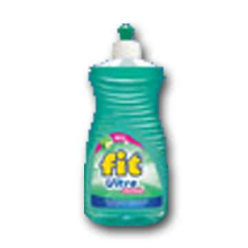 Fit Spülmittel ultra 500ml