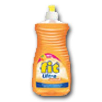 Fit Spülmittel ultra Grapefruit, 500ml