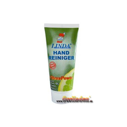 Linda Hand-Reiniger - CitrusPower, 200ml Tube
