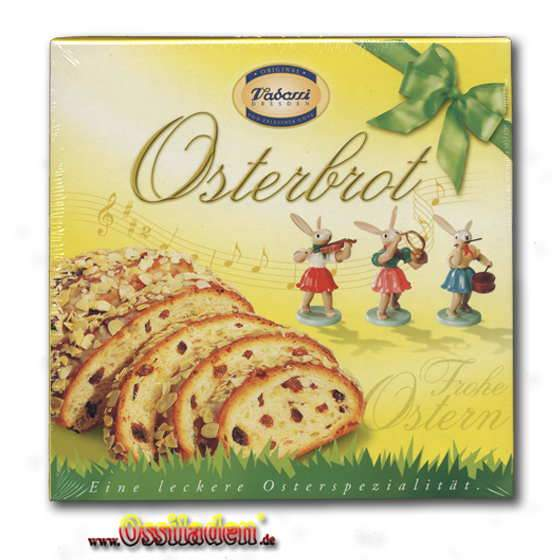 Vadossi Osterbrot 500g